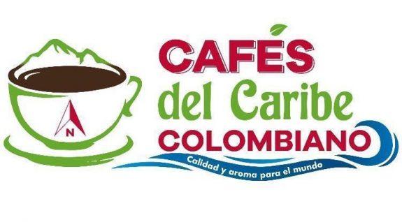 RECONOCIMIENTO A LA CALIDAD DE LOS CAFÉS DEL CARIBE COLOMBIANO CARIBE CAFETERO COLOMBIANO: CALIDAD Y AROMA PARA EL MUNDO